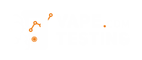 vape-testing logo
