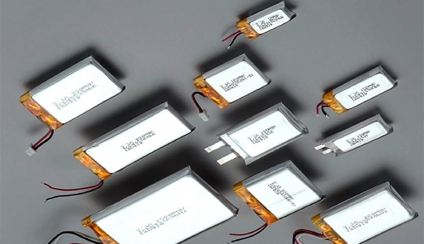 The basics of LCO, NCM, and LMAO batteries